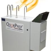 OdorPrep H2020
